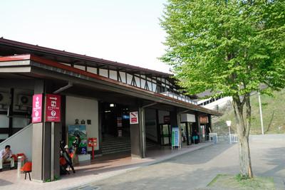 20100504_20.JPG