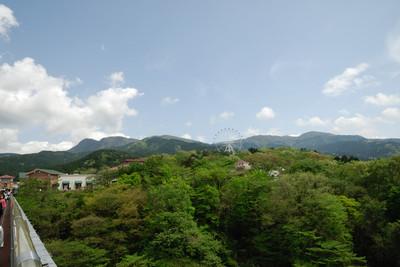 20100508_1.JPG