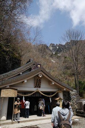 20120513_1.JPG