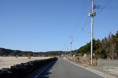 20131208_10.JPG