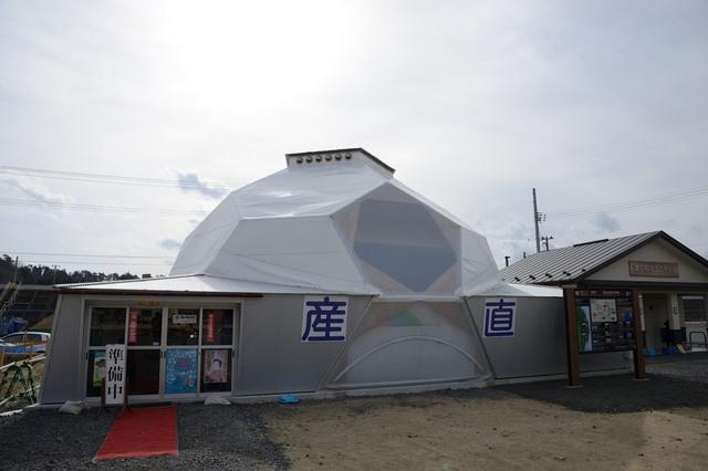 20170411_11.JPG
