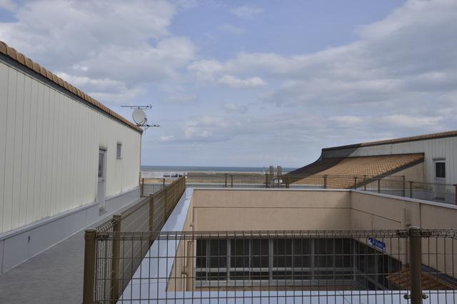 中浜小学校_20210306_12.JPG