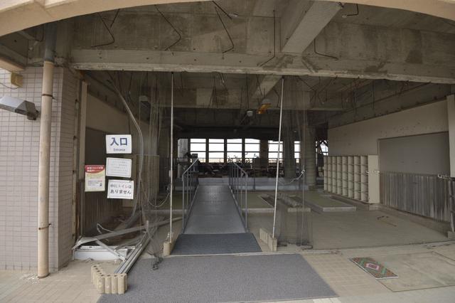 中浜小学校_20210306_3.JPG