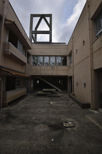 中浜小学校_20210306_7.JPG