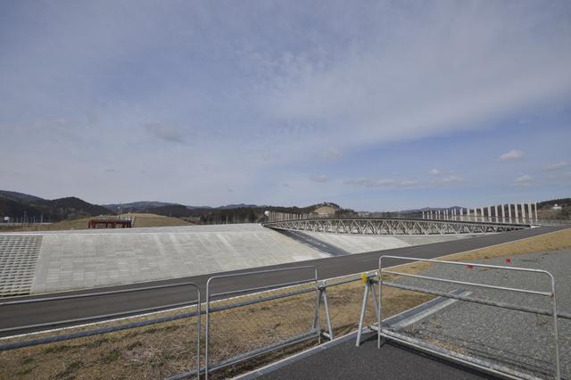 南三陸町震災復興祈念公園_20210305_1.JPG