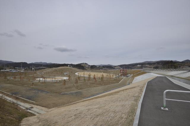 南三陸町震災復興祈念公園_20210305_10.JPG