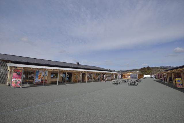 南三陸町震災復興祈念公園_20210305_2.JPG