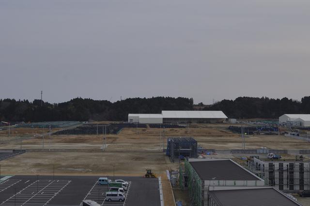 原子力災害伝承館_20210306_6.JPG
