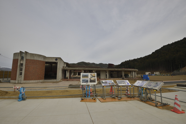 大川小学校_20210305_1.JPG