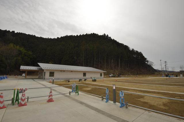 大川小学校_20210305_2.JPG