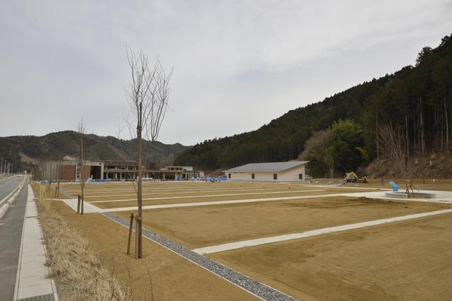 大川小学校_20210305_3.JPG