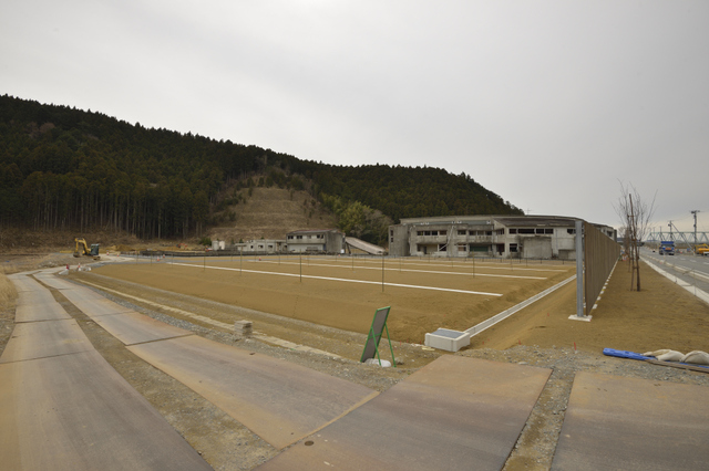大川小学校_20210305_4.JPG