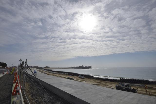 大谷海岸_20210305_2.JPG