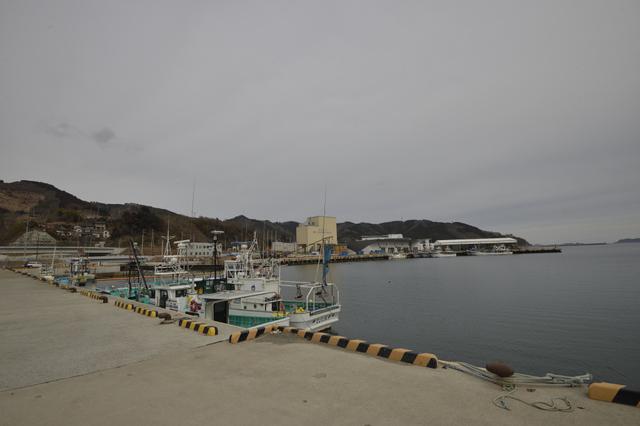 女川_20210305_12.JPG