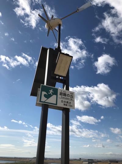 藤塚避難の丘_20210306_12.JPG
