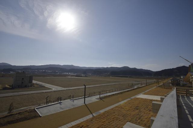 陸前高田_20210304_10.JPG