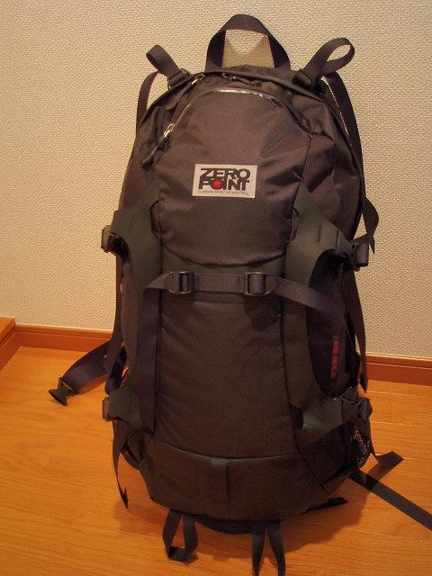 20060723_1.jpg