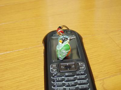 20061217_1.jpg