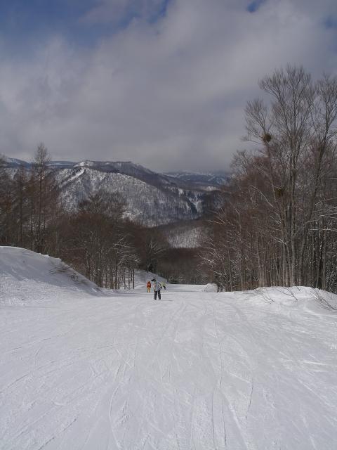 20070318_5.jpg