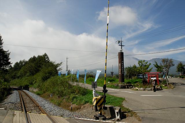 20071007_3.jpg