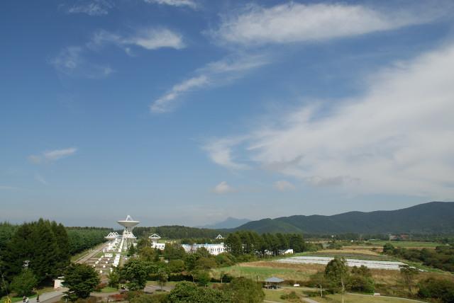 20071007_6.jpg